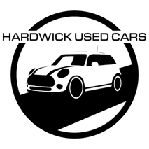 Hardwick Used Cars Limited